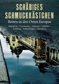 Kiss_SchaebigesSchmuckkaestchen_72