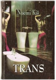 trans_szerbian