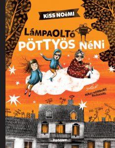 https://www.pagony.hu/lampaolto-pottyos-neni